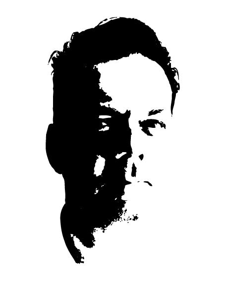 port_vektorgrafik